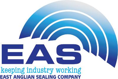 EAS Logo