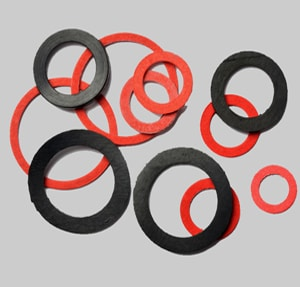 New Gaskets and Seals Web Shop