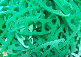 Plastic Mouldings