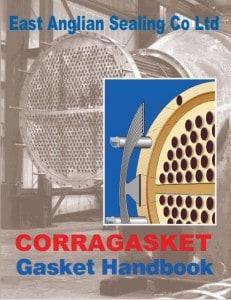 corragasketpg1