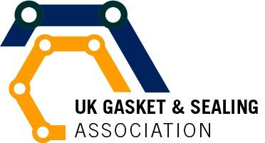 ukgsa-logo