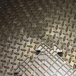 Checker Tile1