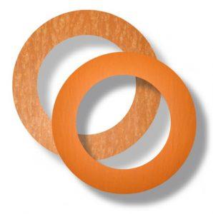 Orange Gr X