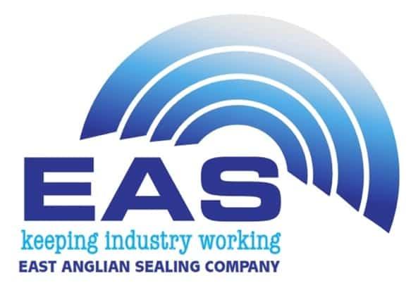 EA Seals Logo