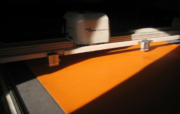 Premiumcut Gasket Manufacture