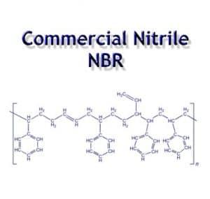 NBR/SBR