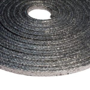 Graphite Inconel Packing
