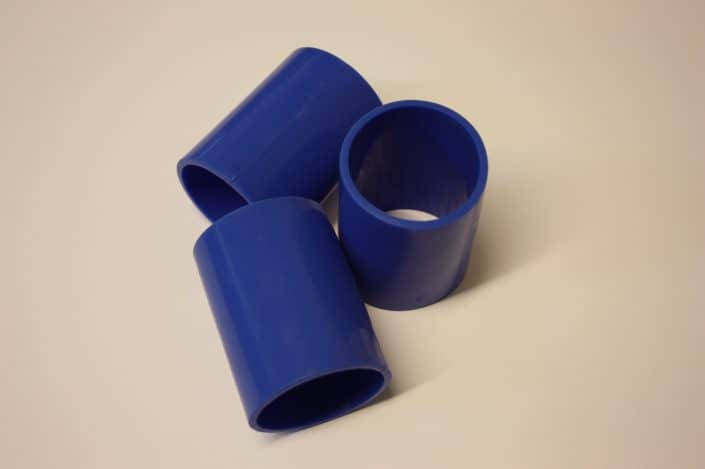 FDA Silicone Sleeves